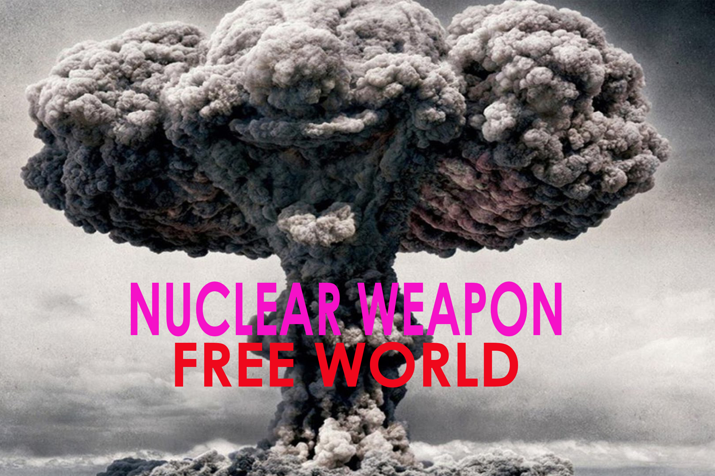 the threat of nuclear proliferation Roundtable: nonproliferation in the 21st century the threat of nuclear proliferation: perception and reality jacques e c hymans n uclear weapons proliferation is at the top of the news these days.